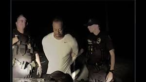 tiger woods thanksgiving 2009 unexpected reaction u201d tiger woods blames medications for his