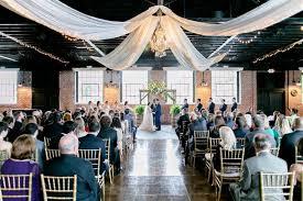 wedding venues in fredericksburg va inn at the silk mill fredericksburg va