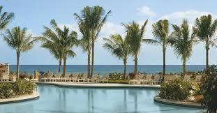 beach resort design breakers beach bungalows watg