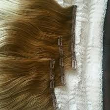 bellamy hair extensions price drop bellamy hair extensions 8 60 from s closet on
