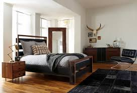 chambres coucher modernes best decoration chambre coucher moderne gallery design trends 2017