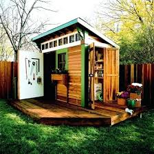 shed style house shed home design hermelin me