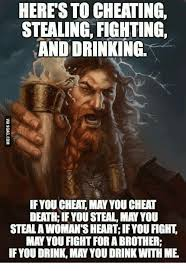 Funny Drinking Memes - 25 best memes about drinking toasts funny drinking toasts