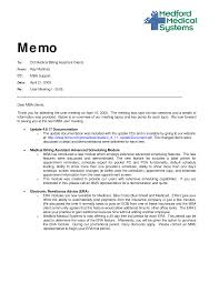 memo sample format expin franklinfire co