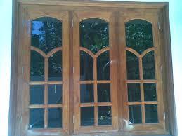 Home Wooden Windows Design Doors Exterior Door Design Styles For Beneficial Wood Frames