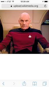 Jean Luc Picard Meme Generator - meme template search imgflip