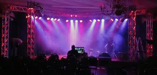 Church Lights Church Event Lighting Va Wv Md Dc