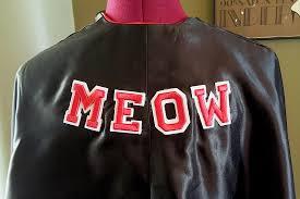 kitty bungalow merrie swain