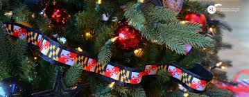 January Decorations Home Christmas Door Wreaths Ideas Engaging Classroom Decorating With