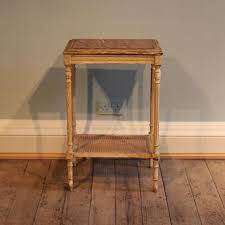 Small Occasional Table Antique Occasional Tables Uk Antique Console Tables Spanish
