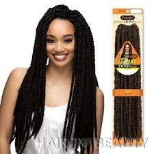 crochet twist hairstyle senegal jumbo twist vivica a fox crochet braid 21 inch