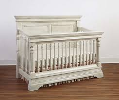 white cribs image of white baby cribs with changing table davinci