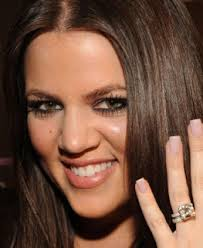wedding ring order cz engagement rings khloe engagement wedding ring