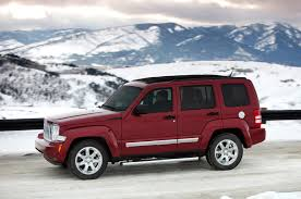tracker jeep luxury 2014 jeep liberty in vehicle remodel ideas with 2014 jeep