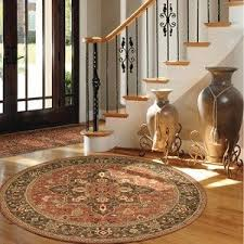 The Rug Seller 41 Best Circular Rugs Images On Pinterest Circular Rugs Free Uk