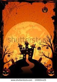 halloween classic backdrop halloween pinterest halloween