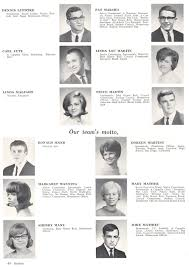 mather high school yearbooks 1966 sheboygan high school yearbook