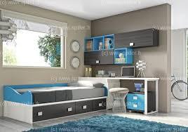 chambre a coucher des enfants meubles chambres contemporaine votre spécialiste ameublement dans