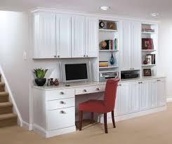 aristokraft cabinet doors replacement aristokraft kitchen cabinet doors fanti blog incredible and also 7