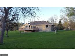 White Oak 8617 White Oak Road Rockville Mn 56301 Mls 4826525 Edina Realty
