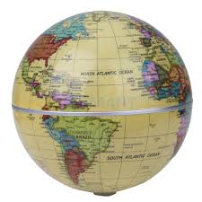 World Globe Map Popular Earth Map Toy Buy Cheap Earth Map Toy Lots From China