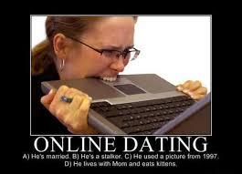 Online Dating Meme - cfot online dating multiple choice corvetteforum chevrolet
