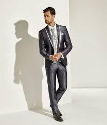 comment s habiller pour un mariage homme comment s habiller pour un mariage homme edition le costume du
