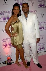lisa raye and husband fight newhairstylesformen2014com lisa raye opens up about her divorce with michael misick