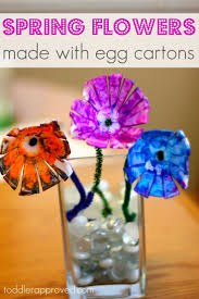 190 best spring crafts u0026 activities images on pinterest spring