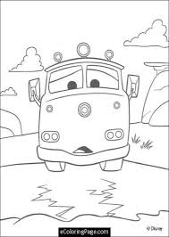 111 coloring pages cars images disney