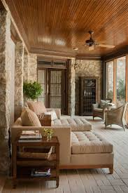Sunroom Furniture Ideas by 390 Best Porches Patios U0026 Swings Images On Pinterest Porch