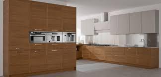 modern wood kitchen cabinets furniture kitchen modern interior kitchen with wood concept