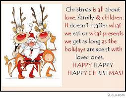 christmas quotes u0026 sayings images page 41
