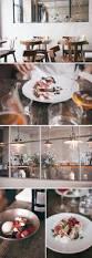 898 best restaurant interiors images on pinterest restaurant