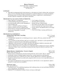 optimal resume builder exciting optimal resume cornell 39 for free resume builder with