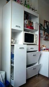 ikea rangement cuisine ikea petit meuble rangement cuisine cuisine occasion cuisine ikea