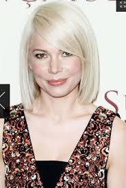 slight bob hairstyle 35 best lob bob medium haircuts images on pinterest hairstyles