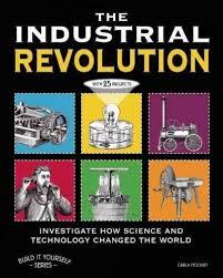 best 25 industrial revolution ideas on pinterest industrial