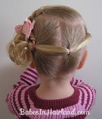 toddler hair adorable hairstyles 2016 for your toddler girl fashion craze