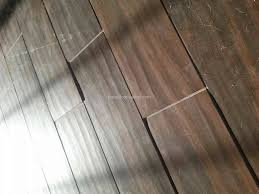 empire today laminate flooring review 81057 empire floors