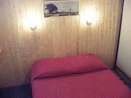 chambre d hote org chambre chambre d hote org chambres d h tes et appartements