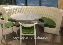 Restaurant Booths And Tables by Restaurant Sofa Restaurant Sofa Suppliers And Manufacturers At