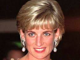 inside edition hairstyles this is the real story behind princess diana s iconic haircut