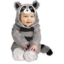 0 3 Months Halloween Costumes Infant Halloween Costumes 6 9 Months Halloween Comstume