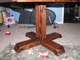 Sturdy Kitchen Table by 12 Best Coley Bar High Top Table Images On Pinterest Kitchen