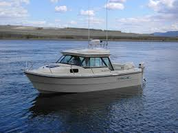 grady white boats parker boats new used boat dealer in ct