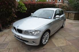 bmw cars second used bmw cars second cars rupert goalen