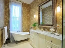 affordable bathroom ideas bathroom ideas looks affordable bathroom design ideas