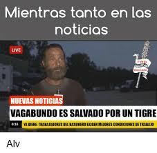 Memes Latinos - 25 best memes about memes latinos memes latinos memes
