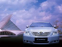 toyota camry wallpapers hd toyota camry wallpapers ct hd